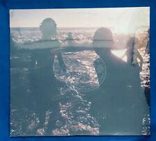 Linkin Park - One More Light Vinyl LP Brand New Sealed