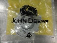 JOHN DEERE Seat Switch AM130453 115 145 155C LA110 LT166 LTR155 LA140 LA175