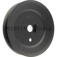 Gummi-Ring SRB 70 für Antrieb Lissmac MBS-GF 756 MBS-HF755 Mauersteinbandsäge