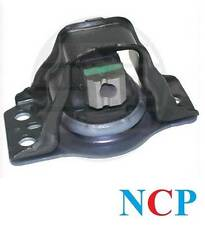 RENAULT SCENIC MEGANE GRAND SCENIC 1.9DCI 2.0 TOP RIGHT ENGINE MOUNT 8200338381