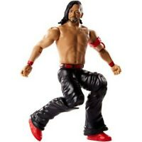 Mattel WWE Series 91 Edition Action Figures Shinsuke Nakamura Official Licenced