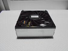 IBM  Server Fan  59Y4850
