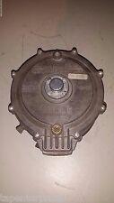 Impco Propane Regulator Converter, Model E, C1-22