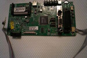 "MAIN BOARD 17MB82-2 23139287 FOR 40"" POLAROID P40LED13 LED TV , VES400UNDS-02-B"