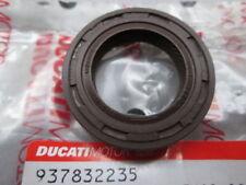 Moteurs et pièces moteurs Ducati pour motocyclette Ducati