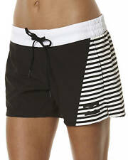 Billabong Lace Shorts for Women