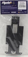 FLY 20201 FLY MERCEDES TRUCK CHASSIS NEW 1/32 SLOT CAR PART