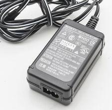 Sony Original Netzteil für Sony AC-L200C Ladegerät