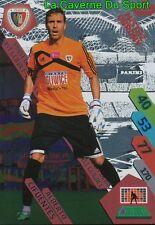 266 ALBERTO ESPANA PIAST GLIWICE CADIZ.FC CARD ADRENALYN EKSTRAKLASA 2015 PANINI