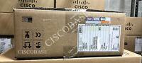 New Sealed Cisco WS-C2960X-48TD-L 48 Ports Switch