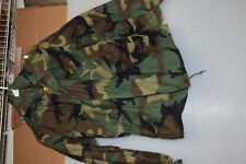 field jacket military small short