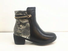 CLEARANCE LADIES  various of ladies ankle boots fashionable for sale
