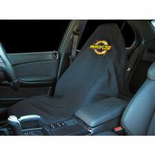 Aeroflow AF-THROW Seat Cover
