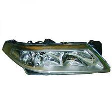 Faro fanale anteriore XENON Destro RENAULT LAGUNA 01-05 VALEO D2R+H1 senza lampa