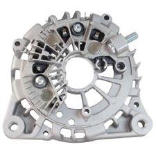 Alternator Rectifier 595353 UD02455ARC UD01932ARC AEV1353 1107-111RS FG18S048