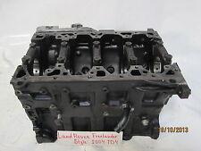 Land Rover Freelander TD4 2.0 BJ 2004 Motorblock Code M47R