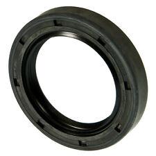 National Oil Seals 710313 Front Crankshaft Seal