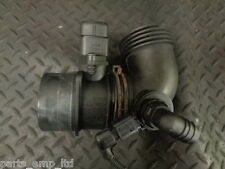 2004 VW TOUAREG 2.5 TDI 5DR MASS AIR FLOW METER 074906461B