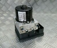 ABS DSC Pump Control ECU 6791521 6776056 BMW E81 E87 E90 E91 1 3 series 05-2011