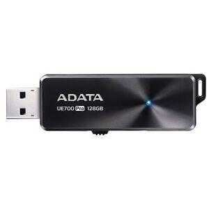 128GB AData UE700 Pro Ultra-Thin USB3.1 Flash Drive
