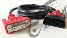 Autel Mail Cable MaxiTPMS TS508 TS508K TS408 MaxiCOM MK906 DiagLink MOT Pro OBD2