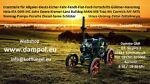 www-dampol-eu