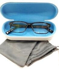 Warby Parker THEO 141 51-16 145 Glasses Frames Eyeglass Case China Designer