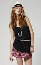 Portmans Polyester Tops for Women
