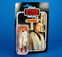 Star Wars Anakin Skywalker (Peasant Disguise) Kenner Hasbro Action Figure NEW