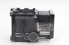 Mamiya RB67 Medium Format Camera Body RB-67 [no focusing screen]            #503