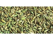 1000 GRAM OF BEST QUALITY WHOLE SPICE FENNEL SEEDS WITH FREE WORLDWIDE SHIPPING