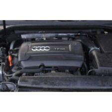 2014 Audi A3 Seat Leon Skoda VW Golf 1,8 TFSI TSI CJS CJSB Überholt 0 KM