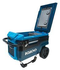 79,95 EUR Stk.; IGLOO Kühltaschen Ultra HCL36 39 Liter
