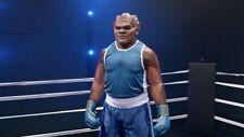 The Orville (2017 - ) Bortus' screen worn hero boxing trunks