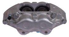 JAGUAR Brake Caliper Front Right Remy AAU2102 Genuine Top Quality Guaranteed