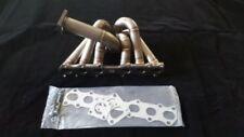 999RACING KS Racing TURBO Exhaust Manifold  FOR  Toyota 1JZ 1JZGTE