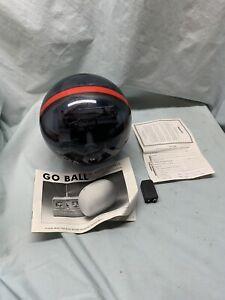 Shinsei Radio Elecon Go Ball Very Rare Vintage Radio Controlled RC For Parts