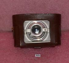 Vintage Edixa Camera.