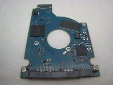 PCB Board for Seagate ST9500420AS 9HV144-071 PN: 100566885 100565308