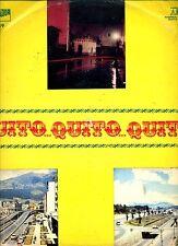 Olmedo Torres Lp Quito Quito Quito - Ecuador Juan Naranjo - HEAR