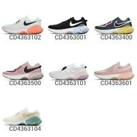 Nike Wmns Joyride Dual Run Womens Running Shoes Road Runner Pick 1