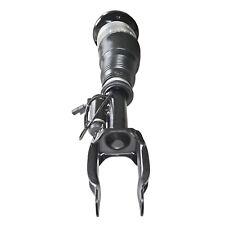Luftfederung Für Mercedes M-Klasse W166 ML 350 ML400 500Vorne Links 1663201368