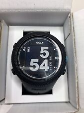 ProNav GPS Golf Watch