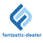 fantastic-dealer