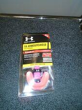 """Under Armour Mouthwear ArmourShieldâ""""¢ Mouthguard"""