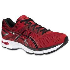 Asics Gel-Phoenix 7 Herren Laufschuhe Schuhe Running Sportschuhe Turnschuhe