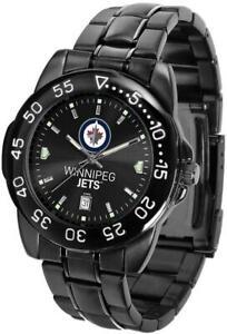 Gametime Winnipeg Jets Fantom Watch