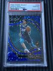 Top 2020-21 NBA Rookie Cards Guide and Basketball Rookie Card Hot List 14