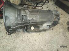 545RFE 2003 Dodge Truck Transmission Jeep crd 2.8l
