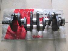Albero motore 5882223 Lancia Thema, Dedra, Fiat Croma, Tipo   [1206.17]